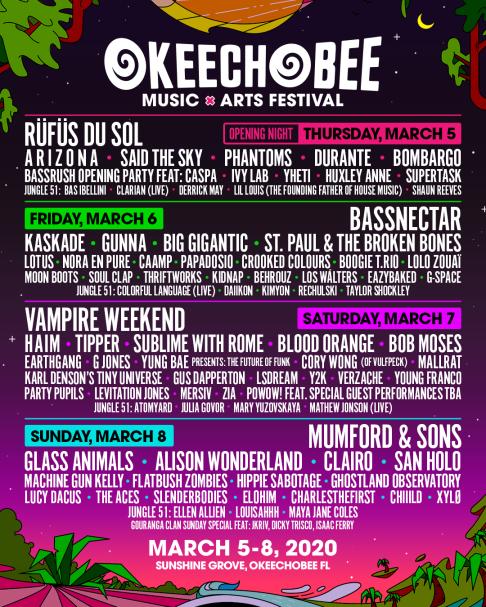okeechobee_2020_lu_lineup_social_asset_1080x1350_r18