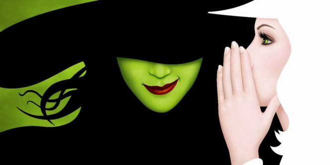 wicked-musical