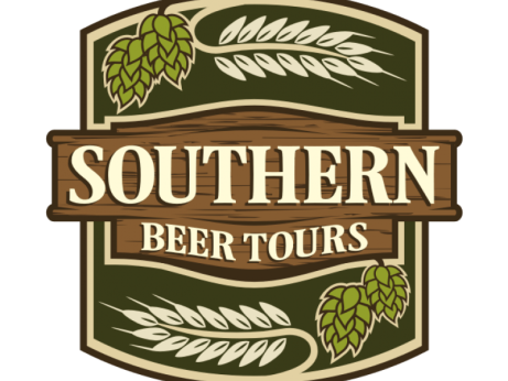 01SouthernBeerTours-fullcolor