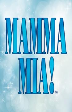 Mamma Mia Resized