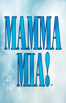 Mamma Mia Resized