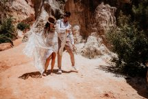 Elopement-Photography-Providence-Canyon-Georgia-EmileeAustin111