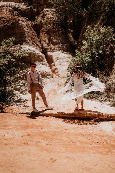 Elopement-Photography-Providence-Canyon-Georgia-EmileeAustin125
