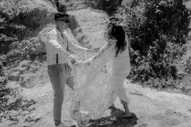 Elopement-Photography-Providence-Canyon-Georgia-EmileeAustin126