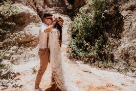 Elopement-Photography-Providence-Canyon-Georgia-EmileeAustin127