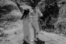 Elopement-Photography-Providence-Canyon-Georgia-EmileeAustin128