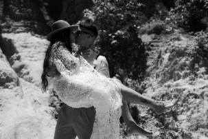 Elopement-Photography-Providence-Canyon-Georgia-EmileeAustin132