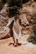Elopement-Photography-Providence-Canyon-Georgia-EmileeAustin134
