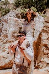 Elopement-Photography-Providence-Canyon-Georgia-EmileeAustin138