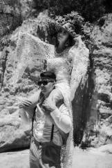 Elopement-Photography-Providence-Canyon-Georgia-EmileeAustin139
