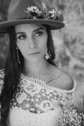 Elopement-Photography-Providence-Canyon-Georgia-EmileeAustin14