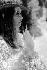 Elopement-Photography-Providence-Canyon-Georgia-EmileeAustin141
