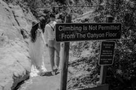 Elopement-Photography-Providence-Canyon-Georgia-EmileeAustin143