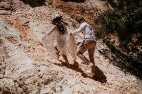 Elopement-Photography-Providence-Canyon-Georgia-EmileeAustin144