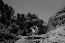 Elopement-Photography-Providence-Canyon-Georgia-EmileeAustin147