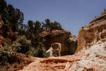 Elopement-Photography-Providence-Canyon-Georgia-EmileeAustin148
