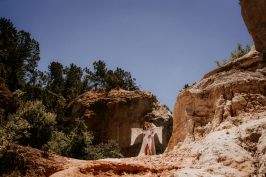 Elopement-Photography-Providence-Canyon-Georgia-EmileeAustin149