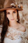 Elopement-Photography-Providence-Canyon-Georgia-EmileeAustin15