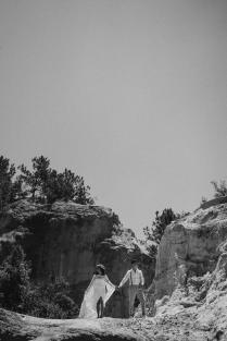 Elopement-Photography-Providence-Canyon-Georgia-EmileeAustin152
