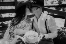 Elopement-Photography-Providence-Canyon-Georgia-EmileeAustin192