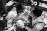 Elopement-Photography-Providence-Canyon-Georgia-EmileeAustin198