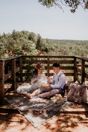 Elopement-Photography-Providence-Canyon-Georgia-EmileeAustin199