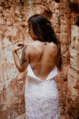 Elopement-Photography-Providence-Canyon-Georgia-EmileeAustin2