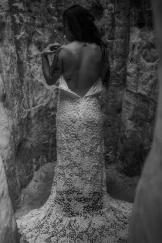 Elopement-Photography-Providence-Canyon-Georgia-EmileeAustin3