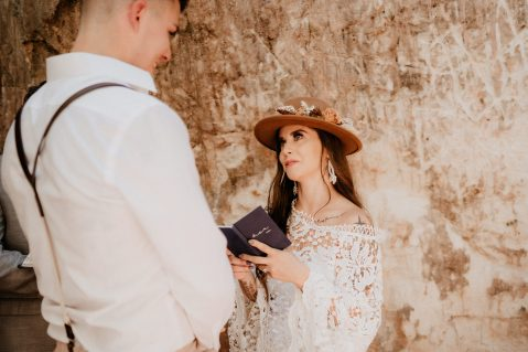 Elopement-Photography-Providence-Canyon-Georgia-EmileeAustin35