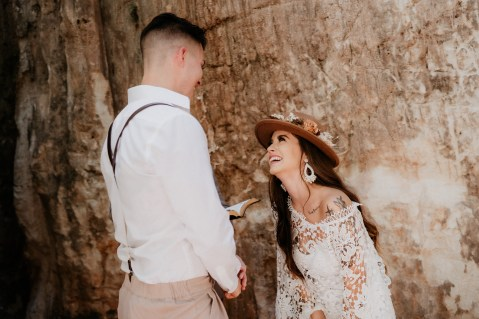Elopement-Photography-Providence-Canyon-Georgia-EmileeAustin40