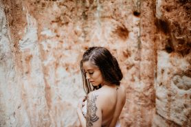 Elopement-Photography-Providence-Canyon-Georgia-EmileeAustin6