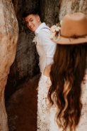 Elopement-Photography-Providence-Canyon-Georgia-EmileeAustin81
