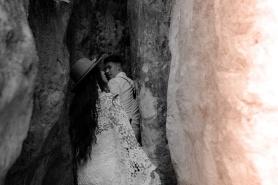 Elopement-Photography-Providence-Canyon-Georgia-EmileeAustin83