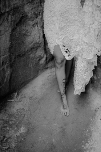 Elopement-Photography-Providence-Canyon-Georgia-EmileeAustin9